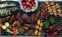 OON BBQ – Saturday 17th August 2pm