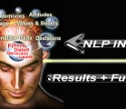 Neuro-Linguistic Programming for Osteopaths – our next CPD evening